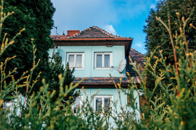 Zabrze, Śląsk - bele kaj, blog podróżniczy po śląsku