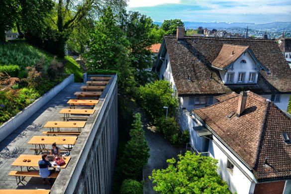 Zurych, Szwajcaria - bele kaj, blog podróżniczy po śląsku