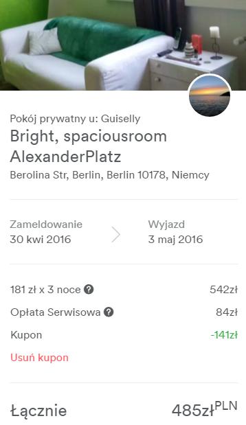 weekend majowy, majówka - bele kaj, blog podróżniczy po śląsku