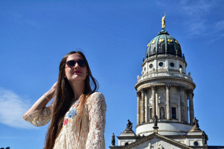 weekend majowy, Berlin, Niemcy - bele kaj, blog podróżniczy po śląsku