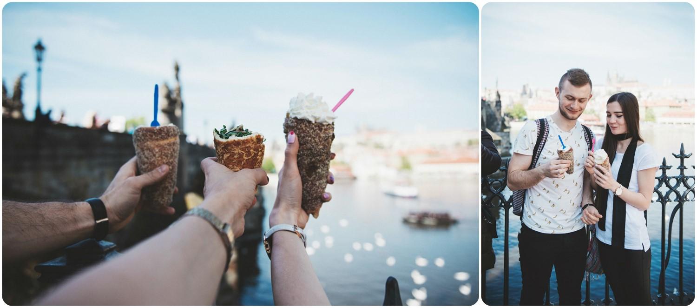 weekend majowy, Praga, Czechy - bele kaj, blog podróżniczy po śląsku