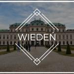 Wiedeń, Austria - bele kaj, blog podróżniczy po śląsku