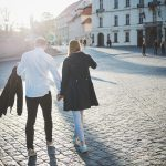 Praga, Czechy - bele kaj, blog podróżniczy po śląsku