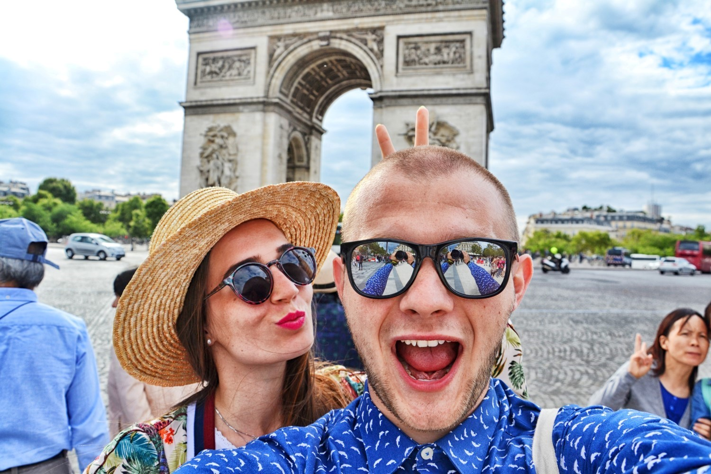 Land: Francja - bele kaj, blog podróżniczy po śląsku