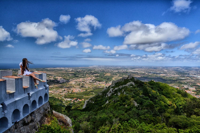 Land: Portugalia - bele kaj, blog podróżniczy po śląsku