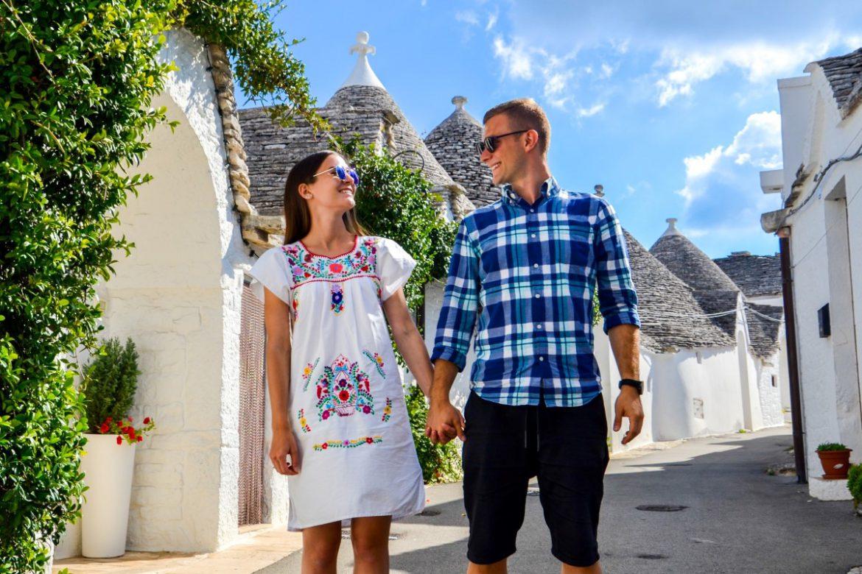 bele kaj, blog podróżniczy po śląsku