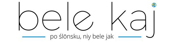 bele kaj – blog podróżniczy po śląsku