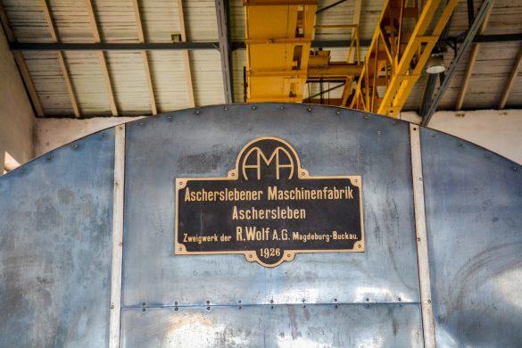 Stacja Zawada, Karchowice, Śląsk - bele kaj, blog podróżniczy po śląsku