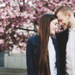 Walentynki po śląsku - Jo ci przaja! - bele kaj blog po śląsku