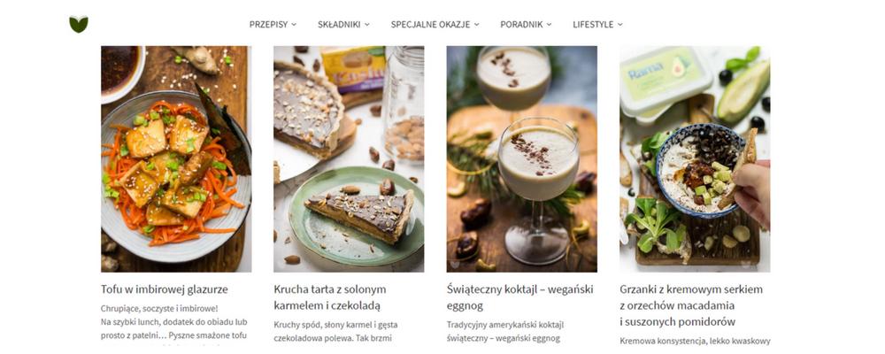 Share Week 2018 - bele kaj, blog podróżniczy po śląsku