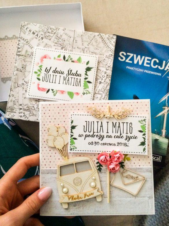 Życzenia ślubne po śląsku - blog bele kaj