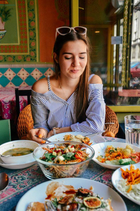 Złoty Osioł, Katowice - bele kaj - blog podróżniczy po śląsku