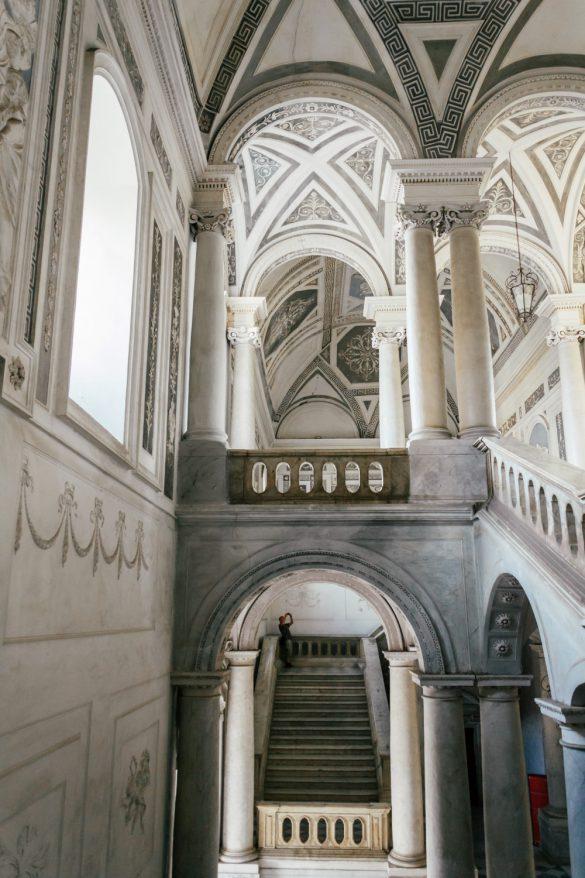 Katania, Sycylia, Włochy - bele kaj, blog podróżniczy po śląsku