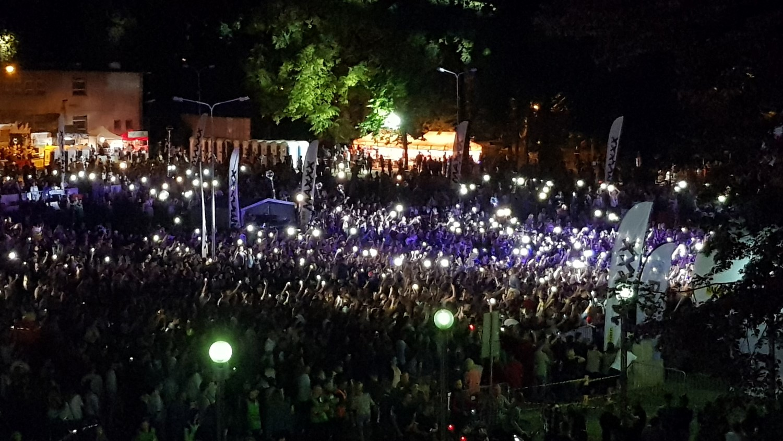 Rybnik, wydarzenia 2019 - blog po śląsku bele kaj