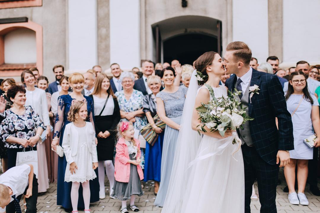 Jak zaplanować wesele na Śląsku? - bele kaj, blog po śląsku