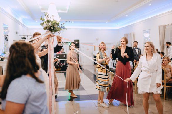 Śląskie wesele – jak je zorganizować? Nasze ślubne wspomnienia
