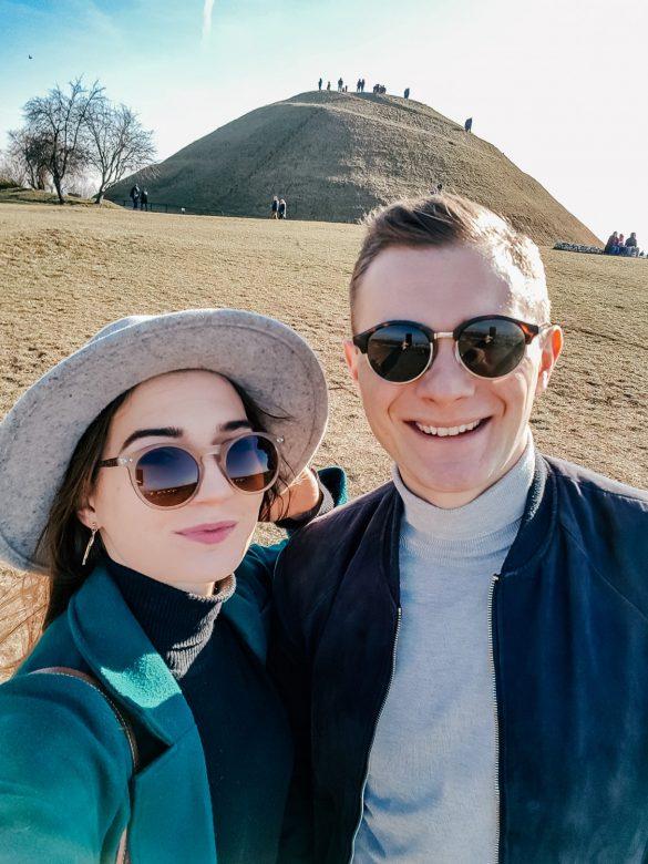 Podgórze, Kraków, Polska - bele kaj, blog podróżniczy po śląsku