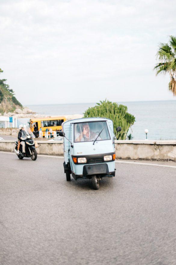 Capri, Włochy - bele kaj, blog podróżniczy po śląsku