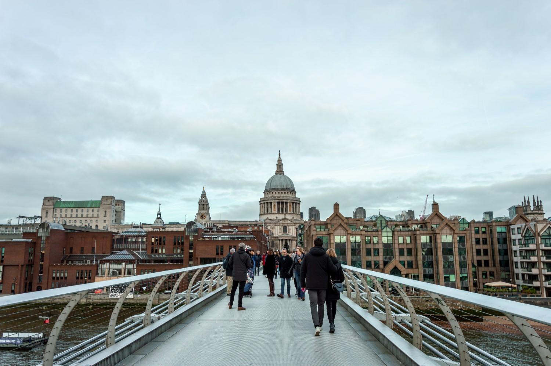 Londyn, Anglia, Wielka Brytania - bele kaj, blog podróżniczy po śląsku