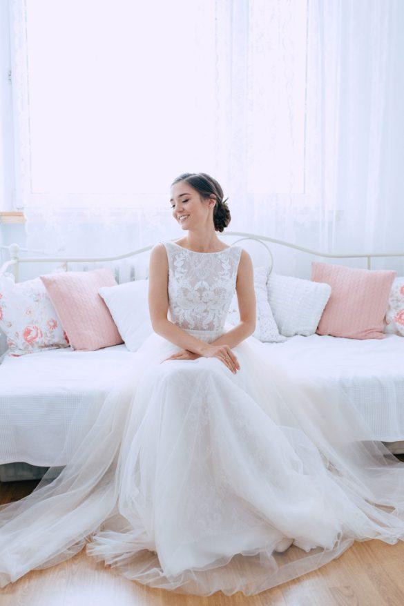 Śląskie tradycje weselne - bele kaj, blog podróżniczy po śląsku