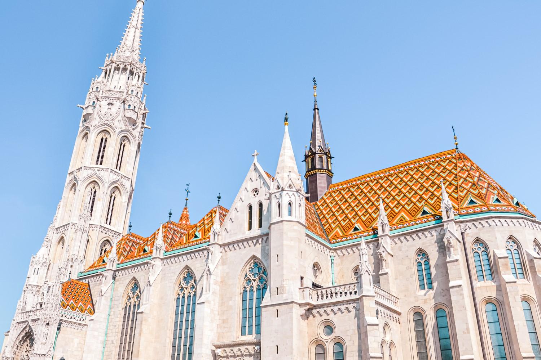 Budapeszt, Węgry - bele kaj, blog podróżniczy po śląsku