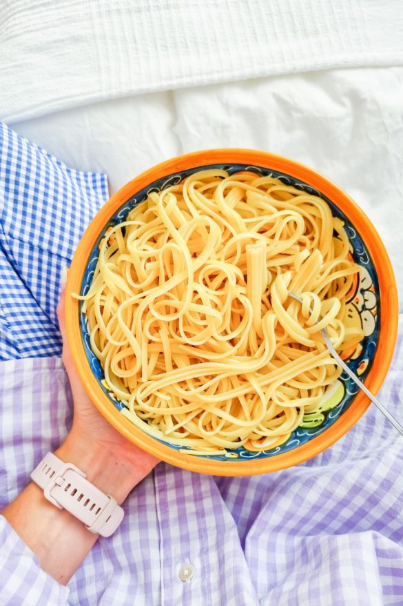 Włochy - bele kaj - blog podróżniczy