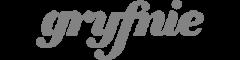 logo_gryfnie