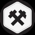 logo_gryfnie2