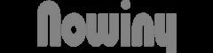 logo_nowiny