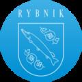 logo_rybnik