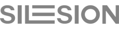 logo_silesion