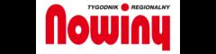 Nowiny - blog bele kaj po śląsku