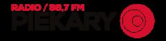 media_piekary