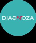 Serial Diagnoza - blog bele kaj po śląsku