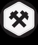 Firma Gryfnie - blog bele kaj po śląsku