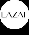 Firma Lazar - blog bele kaj po śląsku
