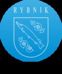 Miasto Rybnik - blog bele kaj po śląsku
