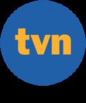 Telewizja TVN - blog bele kaj po śląsku